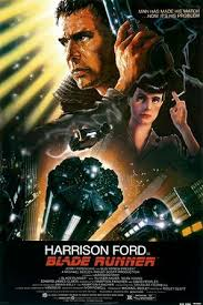Blade Runner Theatrical