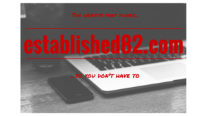established82.com/home