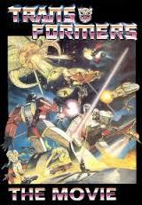 Transformers Formative Films