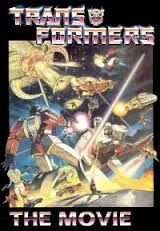 Transformers Formative Films