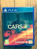Project Cars Good Race