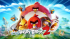 Angry Birds 2 Freemium