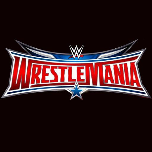 Wrestlemania 32 Predictions