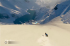 Steep the game review