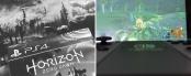 HZD Vs Zelda