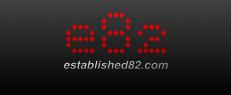 established82.com