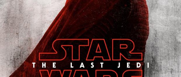 The Last Jedi Spoiler Review