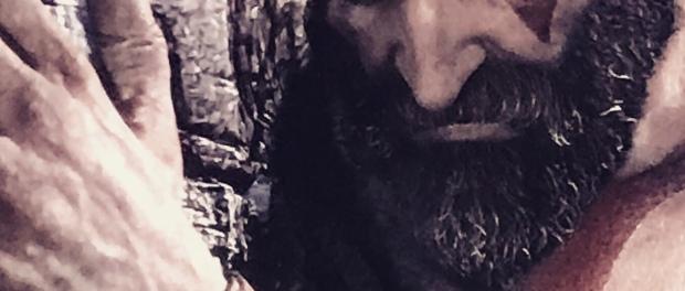 God Of War Spoiler Free Review