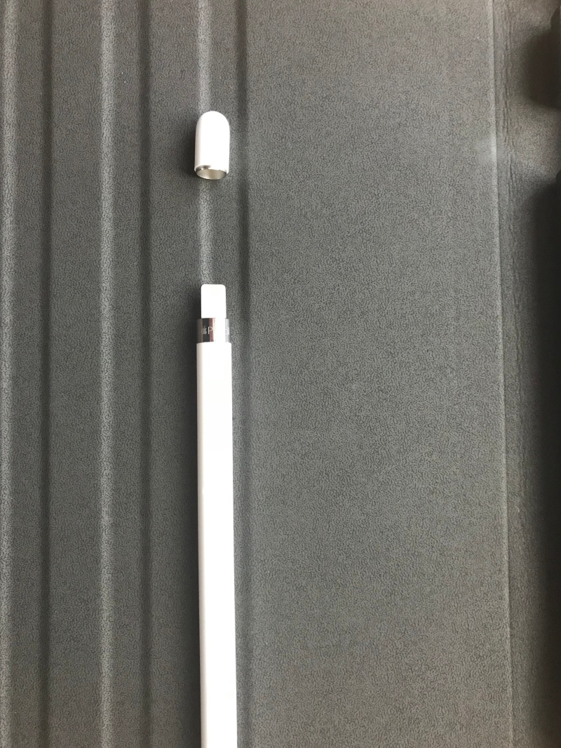 Apple Pencil Charger