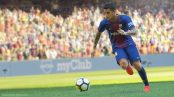 PES 2019 Review