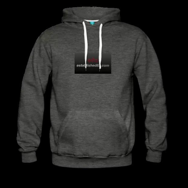 plain-logo-clothing-and-apparel-for-website-established82com